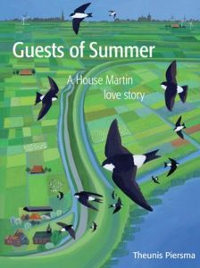 guest-of-summer-front-cover
